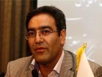 آسیب شناسی پروندههای سر به مهر سازمان بورس و توصیه آقای رییس