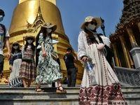 احتمال کاهش ۸۰درصدی گردشگران بینالمللی