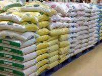 دستور ترخیص برنجهای متوقف در گمرک صادر شد