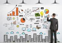 هفت روندی که همه مدیران توسعه کسبوکار باید دنبال کنند
