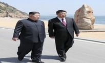 خلع سلاح اتمی پایان سیاست خصمانه علیه پیونگیانگ