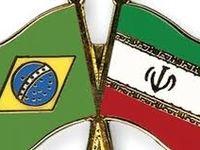 دستور دادگاهی در برزیل برای عرضه سوخت به کشتیهای ایران