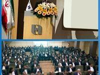 اولین دیدار استانی مدیر عامل بانک صادرات ایران با افتتاح مدرسهای در بوشهر آغاز شد