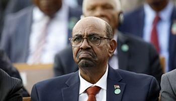 دستور دادستان سودان برای آغاز بازجویی از عمر البشیر
