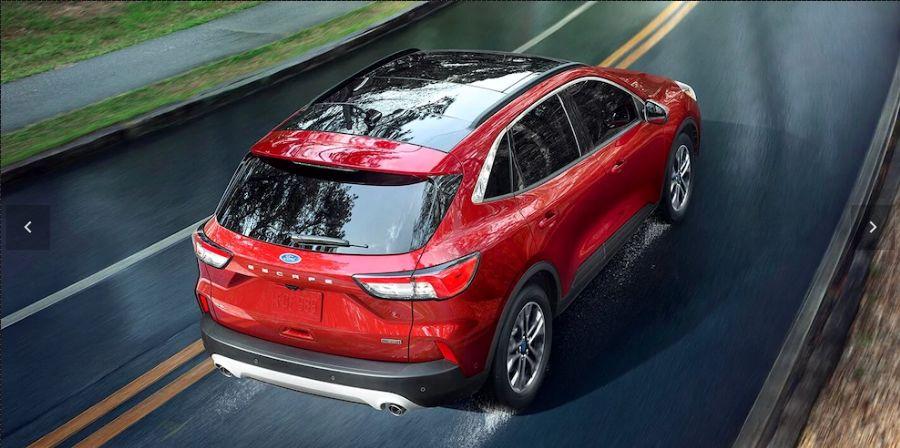 Screenshot_2020-01-05 2020_s Least Boring Hybrid Crossover SUVs Available - Automobile(9)