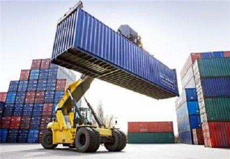 ۸۴۰میلیون دلار؛ حجم صادرات مناطق آزاد
