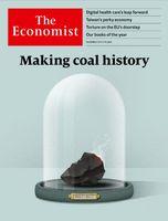 به تاریخ سپردن زغالسنگ +عکس