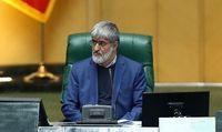 گلایههای علی مطهری از عدمتحمل منتقد در کشور