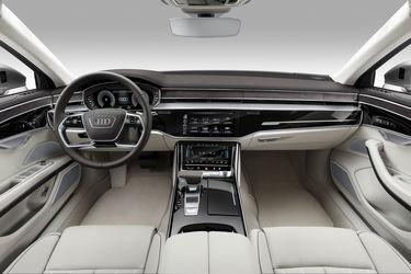 2019-Audi-A8