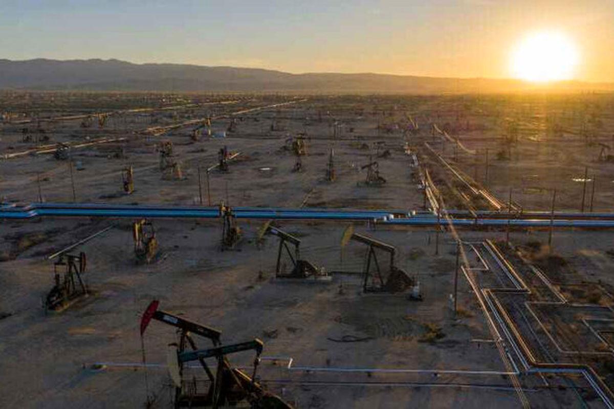 سناریو بودجه۱۴۰۰؛ پیشفروش نفت