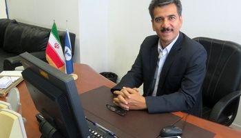 پروازهای ایران ایر به قطر افزایش می یابد