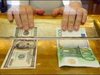 کاهش ارزش یورو در برابر دلار ادامه دارد