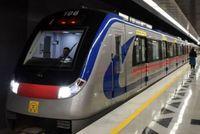 تشریح جزییات شخصی سازی بلیتهای مترو