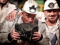 پایان کار معادن زغال سنگ در آلمان نزدیک است +تصاویر
