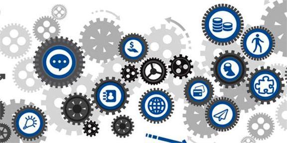 تغییرات در فلزیها و معدنیها/ راهبرد کلان ایمیدرو برای صنعت و معدن کشور چیست؟
