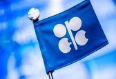 اوپک: تولید نفت ایران ۵۶ هزار بشکه در روز کاهش یافت