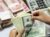 کنترل نرخ ارز نیازمند کنترل واردات است