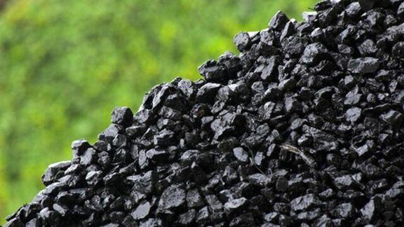 چرا مرگ زغال سنگ حقیقت ندارد؟