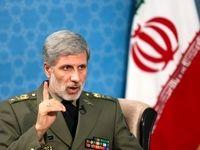 دستور رهبری درباره فعالیت اقتصادی ارتش و سپاه