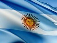 آرژانتین نخستین بسته نجات اقتصادی را دریافت کرد