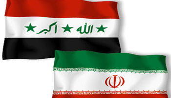 ناهماهنگی در روابط اقتصادی ایران و عراق