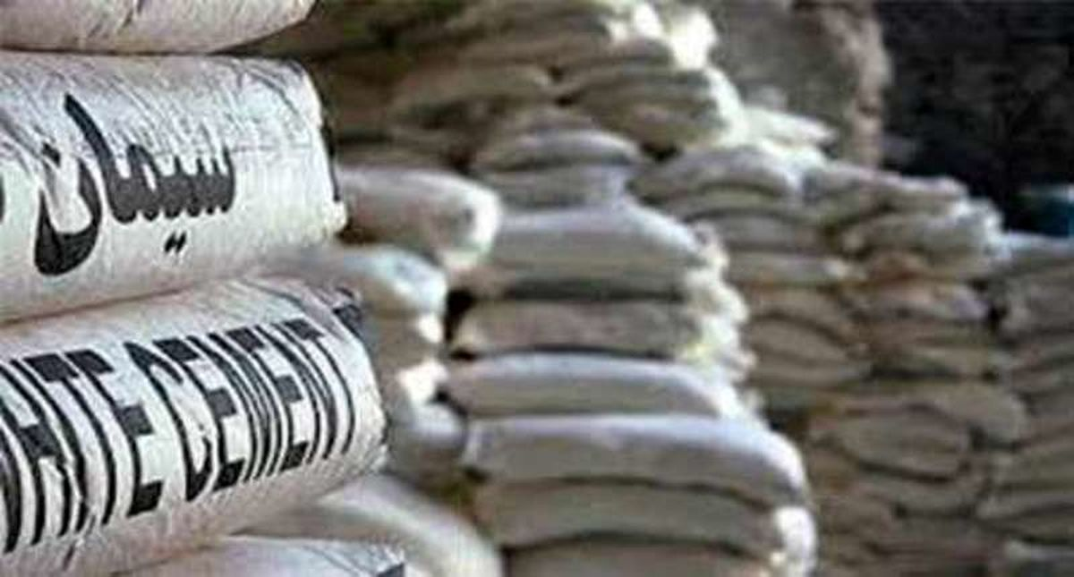 حمایت ۸۰درصدی حقوقیها از سیتا/ سیتا در کف قیمت روزانه معامله شد