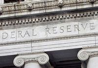 فدرال رزرو نرخ بهره را افزایش داد