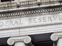 بانک مرکزی آمریکا نرخ بهره را افزایش میدهد