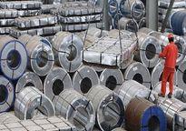 آینده مبهم بازار ورق فولادی