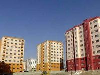 دلایل تعلل دولت برای مسکن کم درآمدها