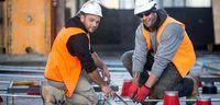 حق مسکن چقدر به دستمزد کارگران اضافه میکند؟