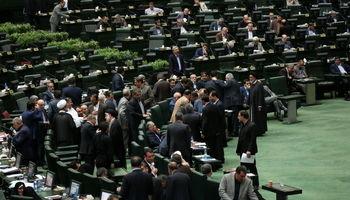نظر فراکسیونهای مجلس درباره وزرای پیشنهادی
