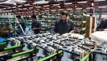 افزایش اشتغال با تخفیف ۲۰ درصدی حق بیمه کارفرما