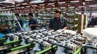 سناریو جدید دولت برای جلوگیری از بیکاری بیشتر/ جزئیات طرح اشتغال در زمان تحریم