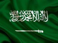 معرفی مقصران قتل قاشقجی توسط سران عربستان