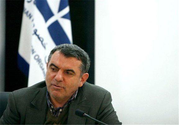 """قرار جلب به دادرسی """"رئیس سازمان خصوصی سازی"""" صادر شد"""