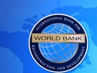 بانک جهانی: ارتقا رتبه شاخص تجارت فرامرزی ایران در سال ۲۰۱۷
