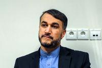 ایران، ترکیه و روسیه میتوانند کمر تحریمها را بشکنند