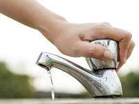 تهرانیها رکورد مصرف آب را جابه جا کردند