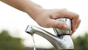 ژاپن آماده همکاری با ایران برای مدیریت آب است