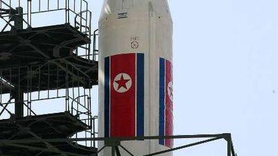 روسیه: کره شمالی باید قطعنامه های شورای امنیت را دقیق اجرا کند