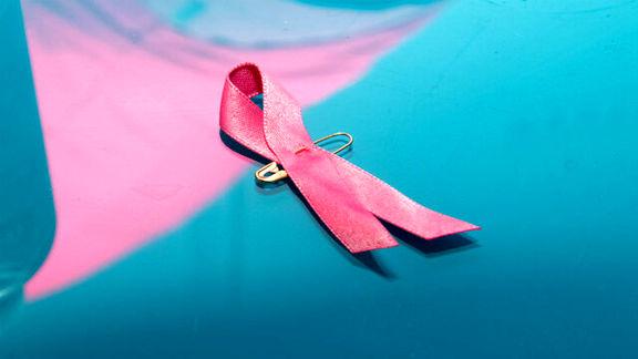 سرطان پستان در مردان بیماری نادر، اما کشنده