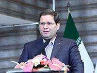پیام مدیرعامل بانک صنعت و معدن به مناسبت روز بزرگداشت شهدا