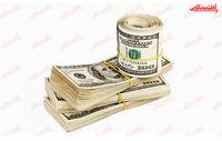 قیمت دلار ۶ اسفند ماه ۱۳۹۹