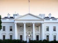 اذعان کاخ سفید به شکست سیاست ضدایرانی
