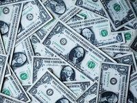 شایعات بهبود روابط ایران و عربستان؛ دلار چرا ارزان شد؟