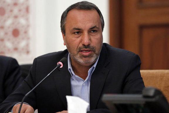 نشست ویژه بررسی ارز مسافری با حضور رئیس مجلس