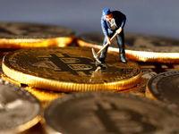 فرصتها و تهدیدهای ارز دیجیتال
