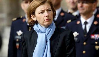 پاریس: مرگ البغدای بازنشستگی زودهنگام یک تروریست است