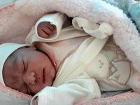 تاکنون موردی از ابتلای جنین به کرونا ثبت نشده است